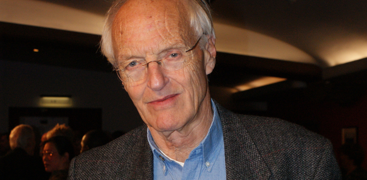 spies essays A review, and links to other information about and reviews of spies by michael frayn.