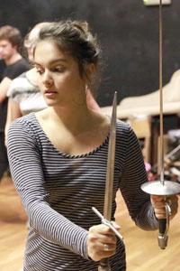 1510_Drama-Studio-London-Stage2-Combat-Class-(photo-Martin-Richardson)