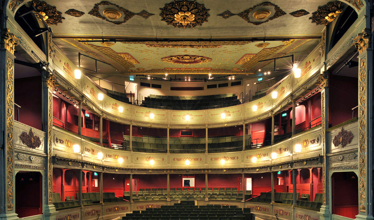 Bristol-Old-Vic---auditorium-refurbished-1---photo-by-Philip-Vile