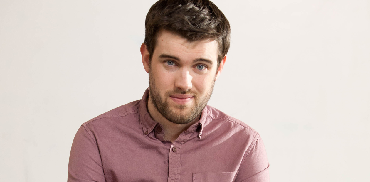 him and me jack whitehall pdf