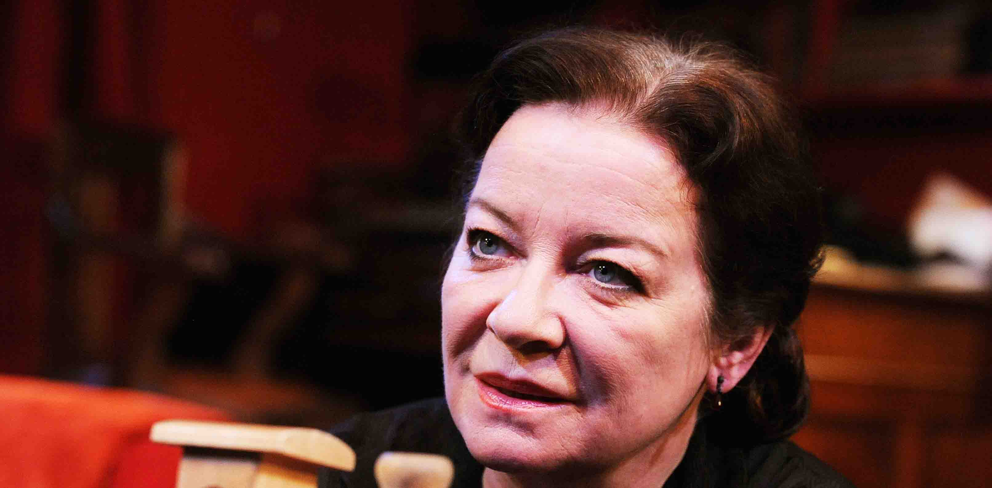 clare higgins community action