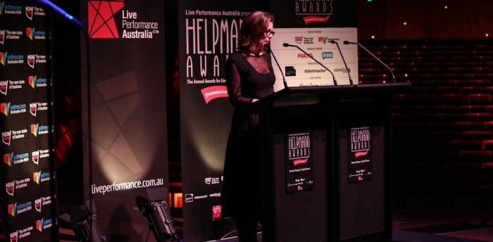 helpmann-awards-performing-arts