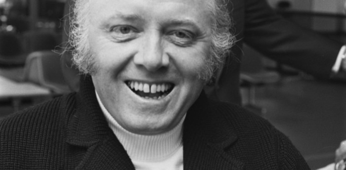 richard-attenborough-1975