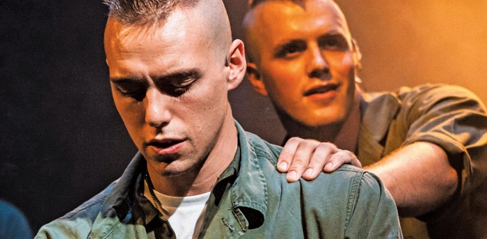 dogfight-the-musical