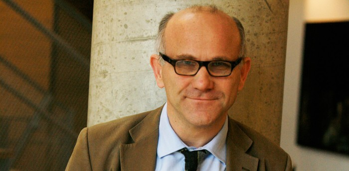 Stephen Unwin To Direct New National Tour Of A View From The Bridge