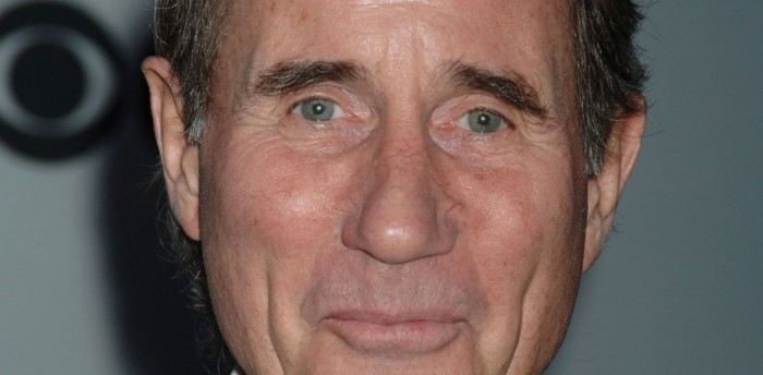 jim dale harry potter