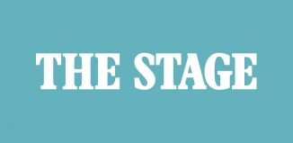 Susan Elkin | 59/104 | The Stage