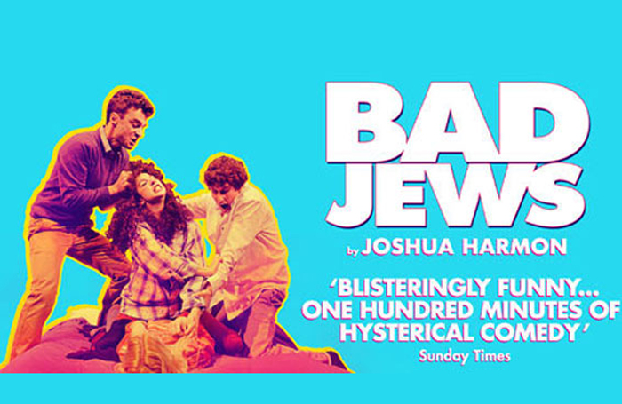 bad orb jewish singles You hereby grant cruise critic the royalty-free, perpetual, irrevocable, non-exclusive right and license to use, reproduce singles share your interests.