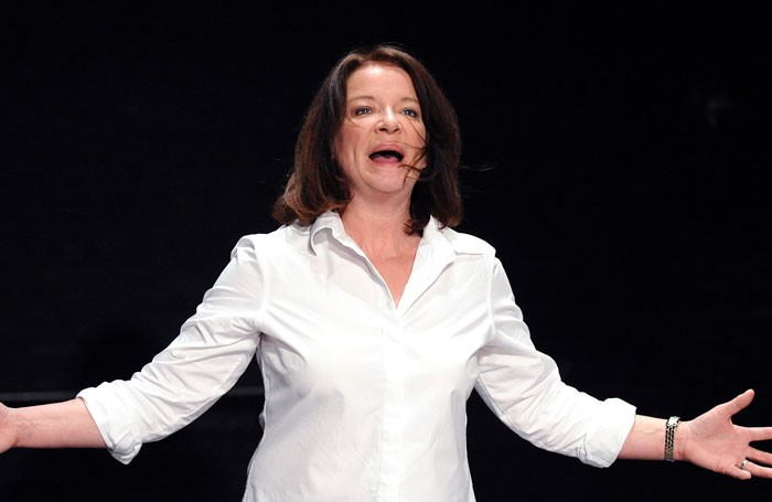 clare higgins biography