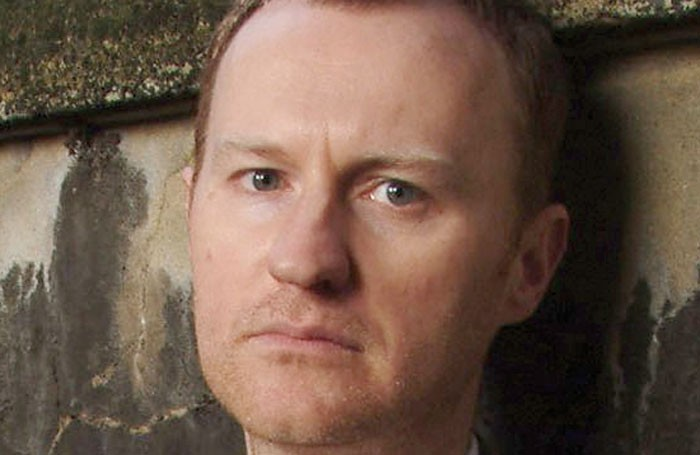 mark gatiss with husbandmark gatiss young, mark gatiss doctor who, mark gatiss with husband, mark gatiss height, mark gatiss wedding, mark gatiss and steven moffat, mark gatiss tumblr, mark gatiss vk, mark gatiss twitter, mark gatiss gif, mark gatiss sherlock, mark gatiss interview, mark gatiss and ian hallard wedding, mark gatiss video diary, mark gatiss википедия, mark gatiss poem, mark gatiss кинопоиск, mark gatiss son, mark gatiss insta, mark gatiss books