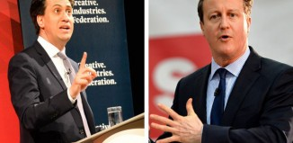 The Conservatives and the Labour Party have both published their manifestos