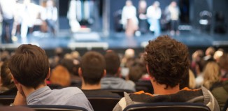 Generic-audience-watching--stage-Theatre-credit-aerogondo2-shutterstock