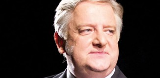 Simon Russell Beale is envied and admired in equal measure by our panel as their discussion considers the positive and negative elements of the emotion in such a competitive industry. Photo: Tristram Kenton