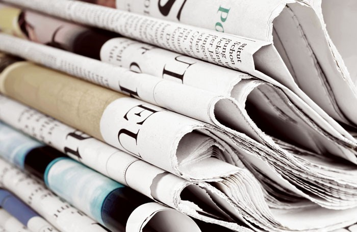 The Stage is looking for an enthusiastic and talented BAME journalist at the start of their career to join its news desk for three months. Photo: Mitrija/Shutterstock