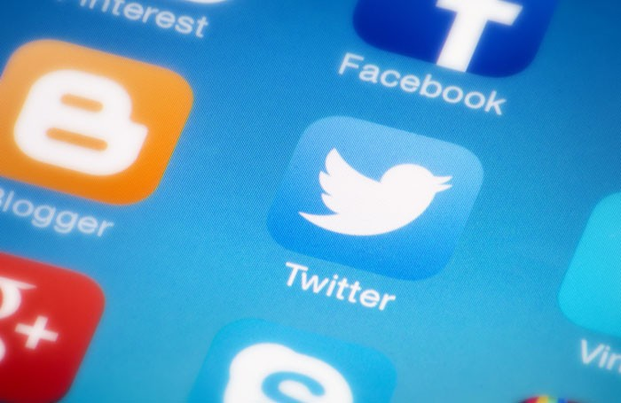 Should social media accounts be monitored? Photo: Twin Design/Shutterstock