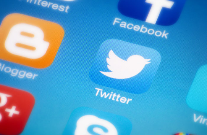 Paddy Smith: Social media's mob mentality a concern | Opinion