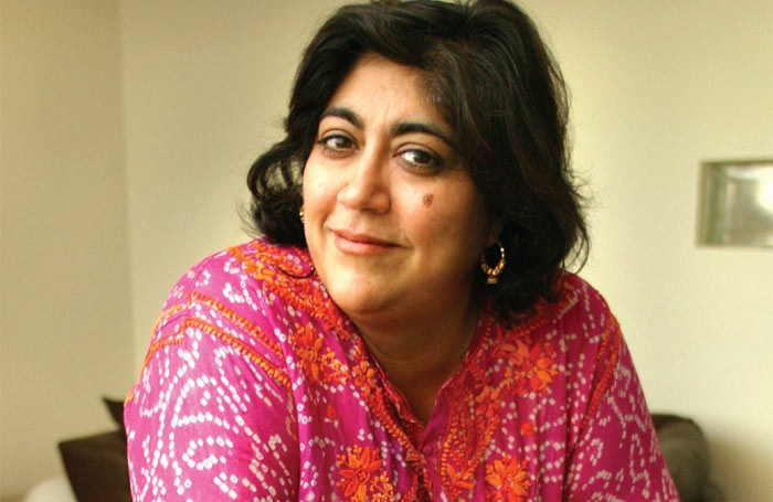 gurinder chadha movies listgurinder chadha biography, gurinder chadha, гуриндер чадха, gurinder chadha movies list, gurinder chadha quais de seine, gurinder chadha movies, gurinder chadha husband, gurinder chadha twins, gurinder chadha contact, gurinder chadha contact details, gurinder chadha net worth, gurinder chadha email address, gurinder chadha twitter, gurinder chadha bend it like beckham, gurinder chadha imdb, gurinder chadha new film, gurinder chadha interview, gurinder chadha desert island discs, gurinder chadha desi rascals, gurinder chadha agent