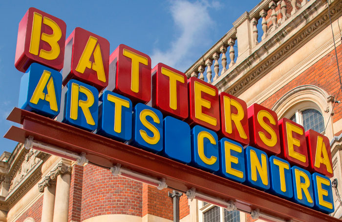 Battersea Arts Centre launches nationwide network to co-create touring work with communities