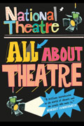 All-About-Theatre-front-cover-artwork