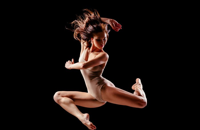 Career opportunities for female choreographers need to improve. Photo: Shutterstock