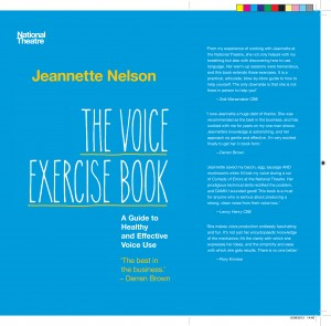 NT Voice Exercise Book-1