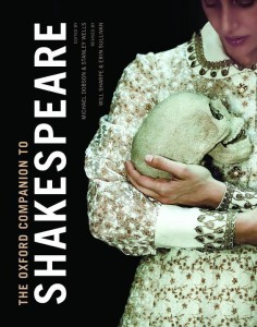 Oxford-Companion-Shakespeare