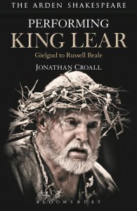 Performing King Lear