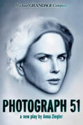 Photpgraph-51