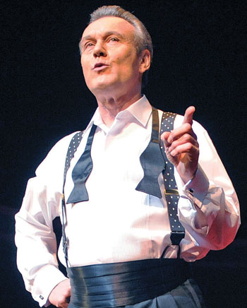 Sexy Anthony Head (born 1954) nude (12 images) Leaked, Snapchat, cameltoe