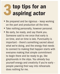 branagh-top-tips