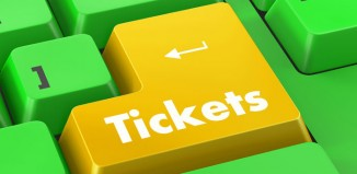 The Society of Ticket Agents and Retailers is drawing up a code of good practice for websites that resell tickets. Photo: Shutterstock