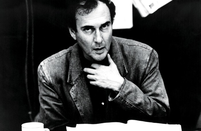 Pinter's refusal to provide author's notes to accompany his plays has enabled many different interpretations. Photo: National Theatre