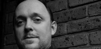 Andrew Hurst has been appointed chief executive of One Dance UK