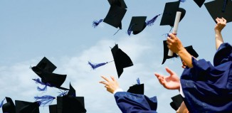 Preparations for a career in theatre need to begin well before graduation day. Photo: Shutterstock