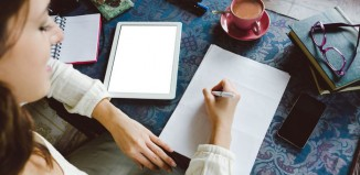 A new, free playwriting course has been launched. Photo: Shutterstock