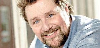 Michael Ball is hosting the 2016 Olivier Awards