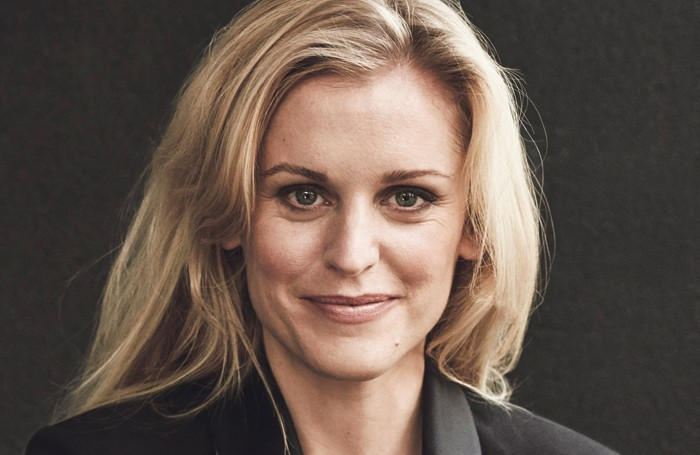 Image result for denise gough