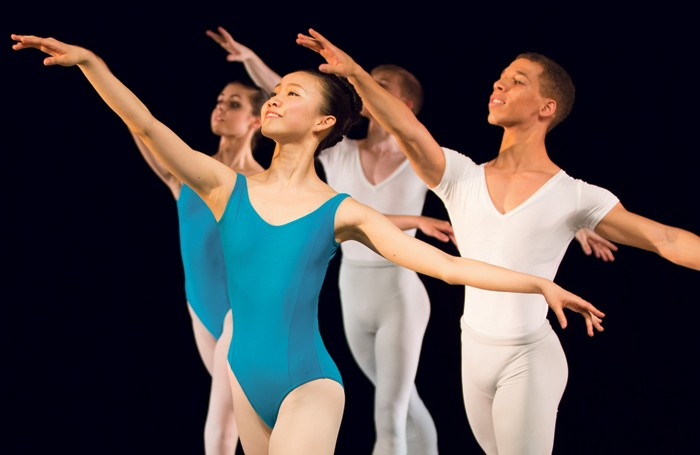 Dance training: Dancers are not born, but made   Advice   The Stage