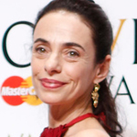 Alessandra-Ferri,-Winner-Of-The-Olivier-Award-For-Oustanding-Achievement-In-Dance-For-Her-Perfor