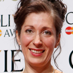 Anna-Fleishle,-Winner-Of-The-Olivier-Award-For-Blue-I-Theatre-Technology-Award-For-Best-Set-Desi