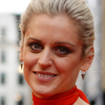 Denise-Gough-On-The-Red-Carpet-For-The-Olivier-Awards-2016-With-MasterCard-2