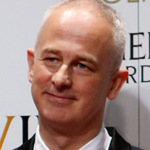 Dominic-Cooke,-Winner-Of-The-Olivier-Award-For-Best-Revival