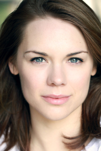 Gina Beck stars in Show Boat