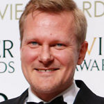 Kasper-Holten,-Winner-Of-The-Olivier-Award-For-Best-New-Opera-Production-For-Cavalleria-Rustican
