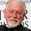Kenneth-Cranham,-Winner-Of-The-Olivier-Award-For-Best-Actor-For-The-Father