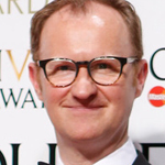 Mark-Gatiss,-Winner-Of-The-Olivier-Award-For-Best-Actor-In-A-Supporting-Role-For-Three-Days-In-T