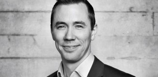 Patrick Harrison will join English National Ballet as executive director in June