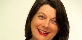 Sarah Crompton has joined WhatsOnStage as joint chief theatre critic