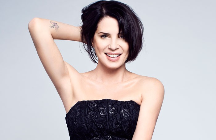 sadie frost to star as gypsy rose lee in new play at wilton s music