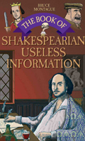 Shakespearian-Useless-Information